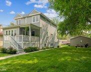 2929 Prairie Avenue, Brookfield image