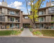 3850 Plymouth Boulevard Unit #316, Plymouth image