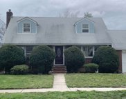 181 Willow  Street, Floral Park image