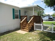 10 Musket St., Murrells Inlet image