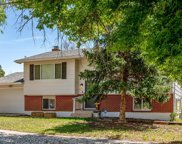 925 Arrawanna Street, Colorado Springs image