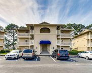 4270 Pinehurst Circle Unit U7, Little River image