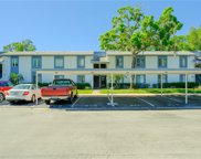 209 Cypress Lane Unit 73, Oldsmar image