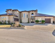 6326 Sevilla Way, San Antonio image