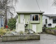 2340 N 58th St, Seattle image