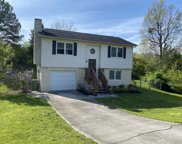 7300 Oak Chase Rd, Knoxville image