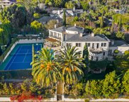 701 N Bonhill Rd, Los Angeles image