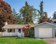 8420 236th St SW, Edmonds image