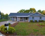 109 New Castle Place, Simpsonville image
