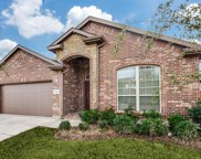 2624 Triangle Leaf Drive, Fort Worth image
