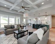 4439 W Star Hollow Ct., Meridian image
