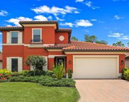 4430 Tamarind Way, Naples image