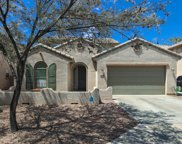 21090 E Munoz Street, Queen Creek image