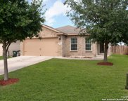 12126 Luckey View, San Antonio image