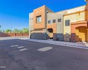 3830 E 3rd Unit #3103, Tucson image