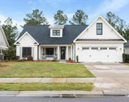 2145 Forest View Circle, Leland image
