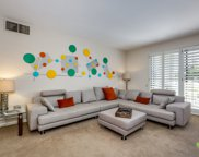 2696 S SIERRA MADRE Unit A3, Palm Springs image