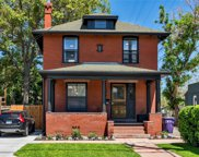 1319 East 23rd Avenue, Denver image