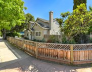 17585 Depot St, Morgan Hill image