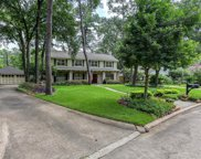 12510 Blackstone Court, Houston image