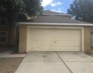 3727 Cinnamon Fern Loop, Clermont image