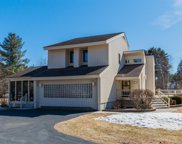 112 JUERGENS POINT RD, Northampton Tov image