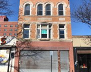 150 4th  Avenue, Mount Vernon image