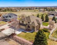 15652 W 79th Place, Arvada image
