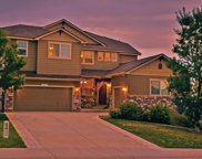 4071 County View Way, Castle Rock image