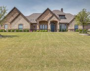 10501 San Simeon Lane, Fort Worth image