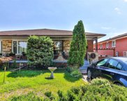 33 Starview Dr, Toronto image