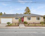 416     23rd Avenue, San Mateo image
