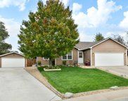 1115 Cherry Court, Fort Lupton image