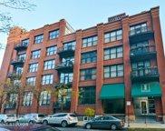 1000 W Washington Boulevard Unit #221, Chicago image