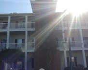 4814 Innisbrook Ct. Unit 404, Myrtle Beach image