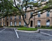 7707 Broadway St Unit 21, San Antonio image