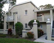 1602 SE Green Acres Circle Unit #203, Port Saint Lucie image