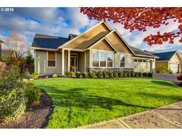 1771 NW COTTONWOOD  DR, McMinnville image