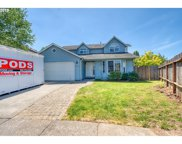 1312 NW 18TH  CT, Battle Ground image