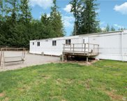 38210 297th Place SE, Enumclaw image