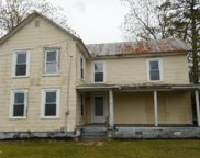 232 Mill Pond Road, Bayboro image