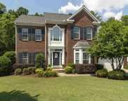 36 Willow Oak Court, Simpsonville image