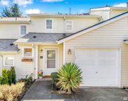 10030 Holly Dr Unit 132, Everett image