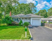43 Pearl Ave, Holtsville image