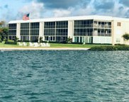 100 Waterway Rd Unit #A303, Tequesta image