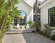 6     Hillsborough, Newport Beach image