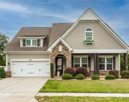 1801 Painted Horse  Drive, Indian Trail image