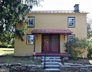 2954 Holicong Rd, Doylestown image