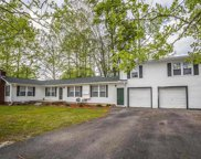 2644 Forestbrook Rd., Myrtle Beach image
