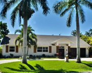 1248 Miracle LN, Fort Myers image